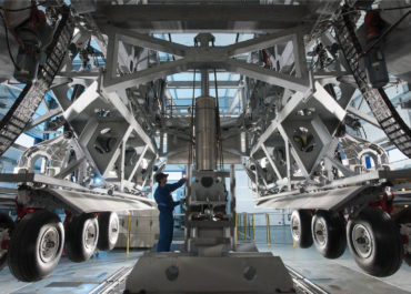MRO 4.0: how to ensure the success and ROI of a digitalization project?